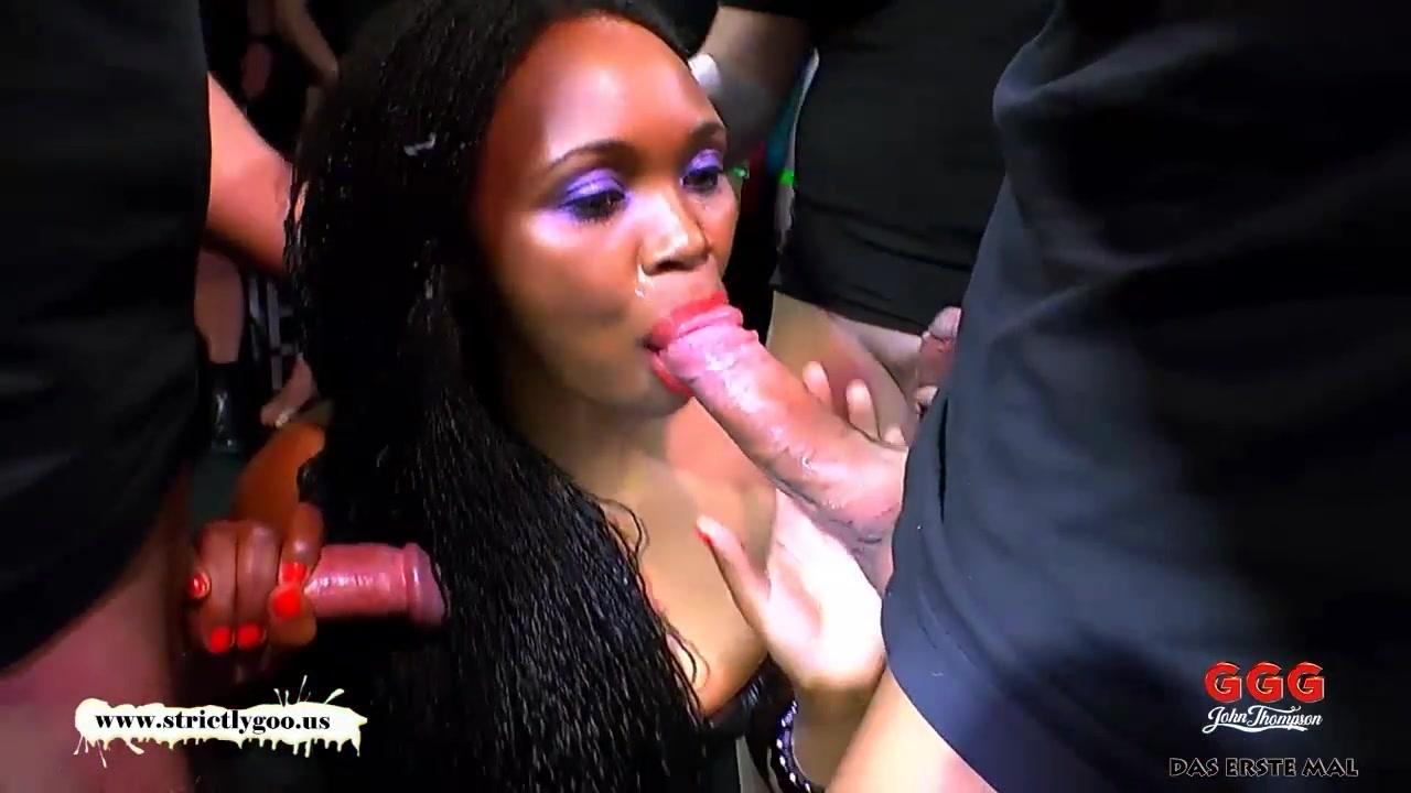 Nude photos Chubby thong porn