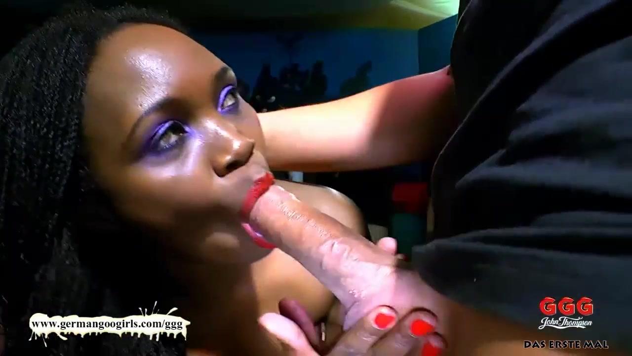 Adult sex Galleries Kontopidhs online dating