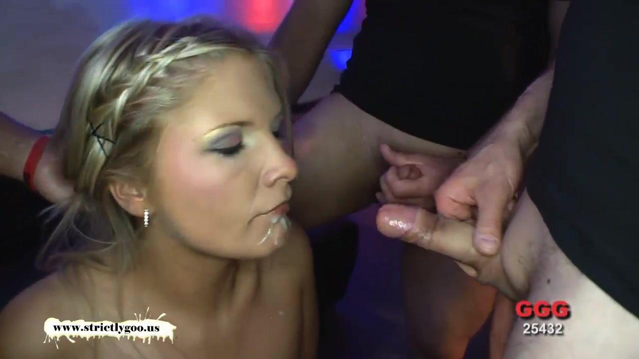 Quality porn Southwest Fetish Ball