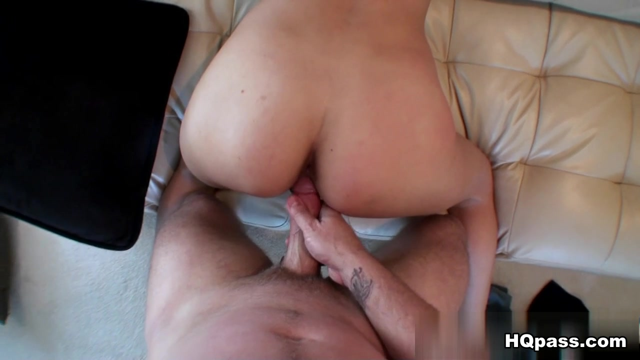 Camille donatacci softcore porn New xXx Video