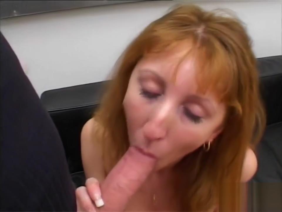 Best porn clip Amateur watch uncut