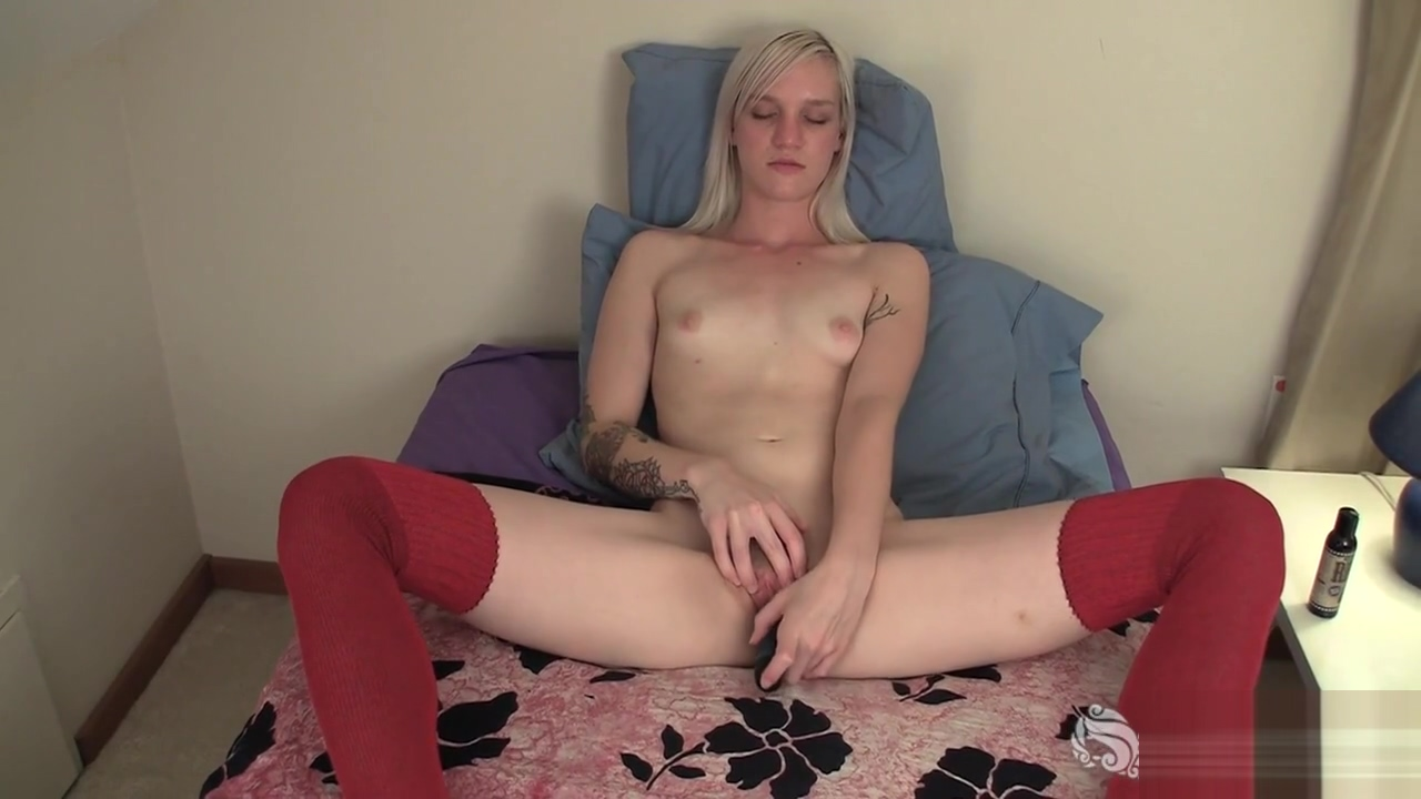 Hottest porn scene Amateur try to watch for full version