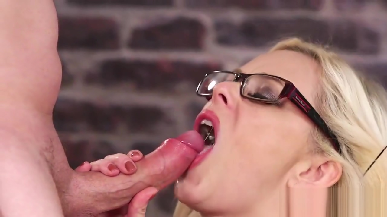 Spicy bombshell gets cum shot on her face swallowing all the semen sister doesnt want to fuck brother porn