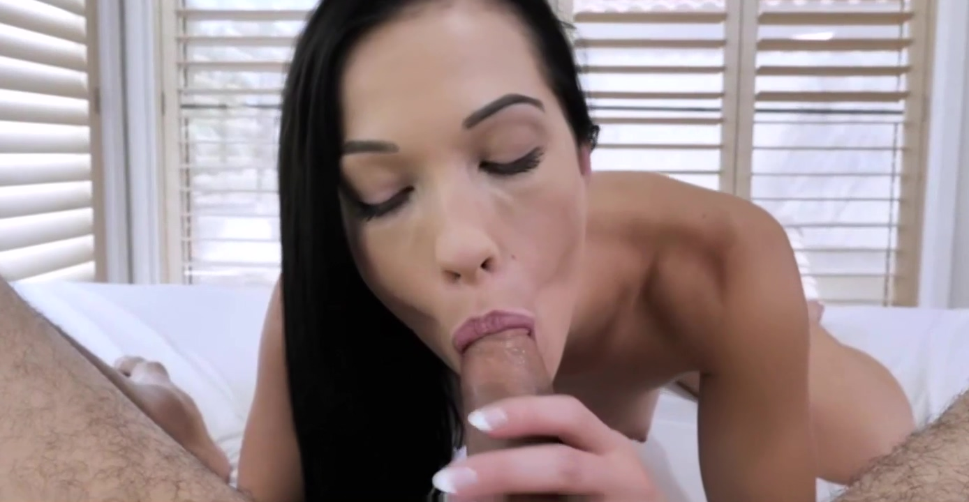 Hot Petite Teen Step Sister Sexting And Fucking Step Brother Family POV Blog girl lesbian
