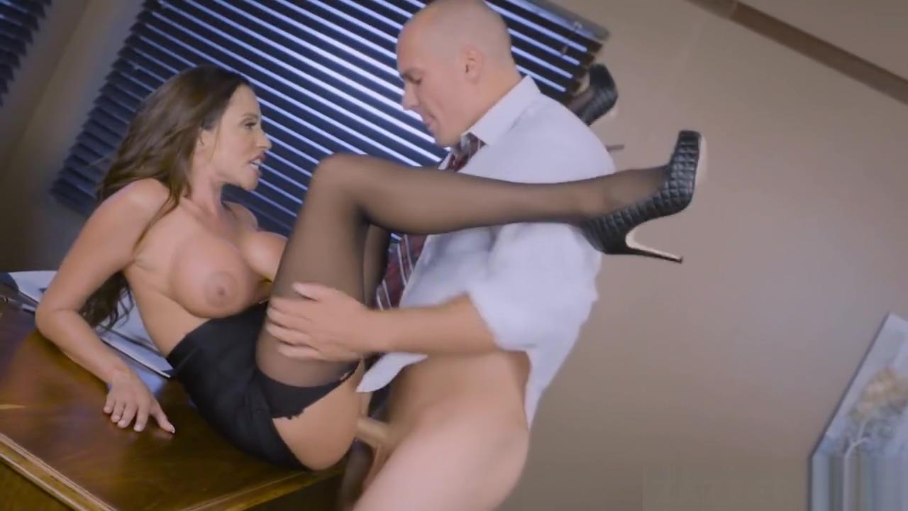 Sean Lawless lick and bang Ariella Sex Human Nature