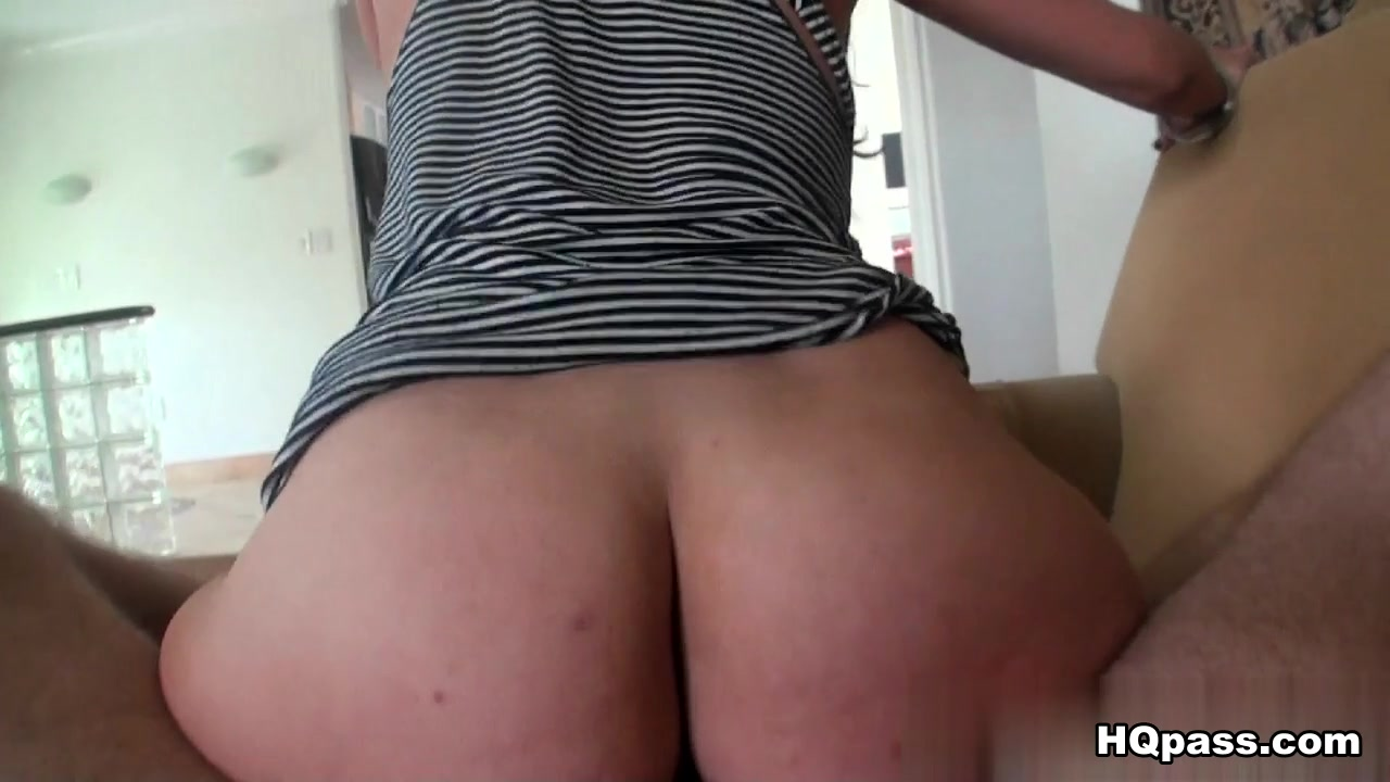 Gilf big pussy Sex archive