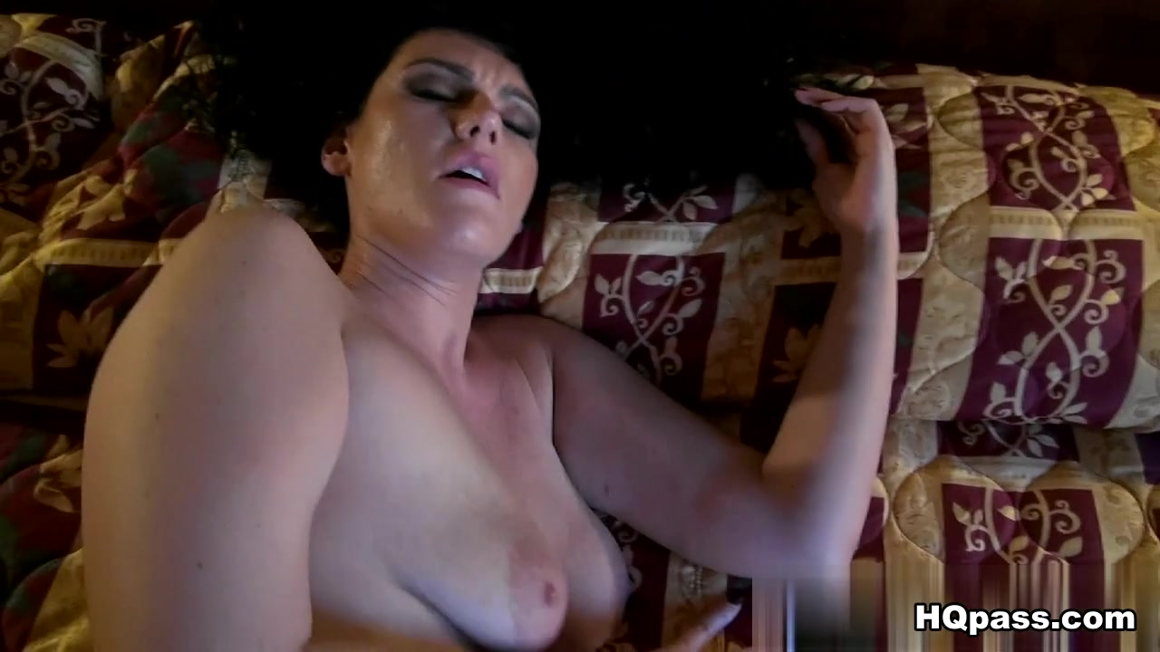 Porn archive Gajak online dating