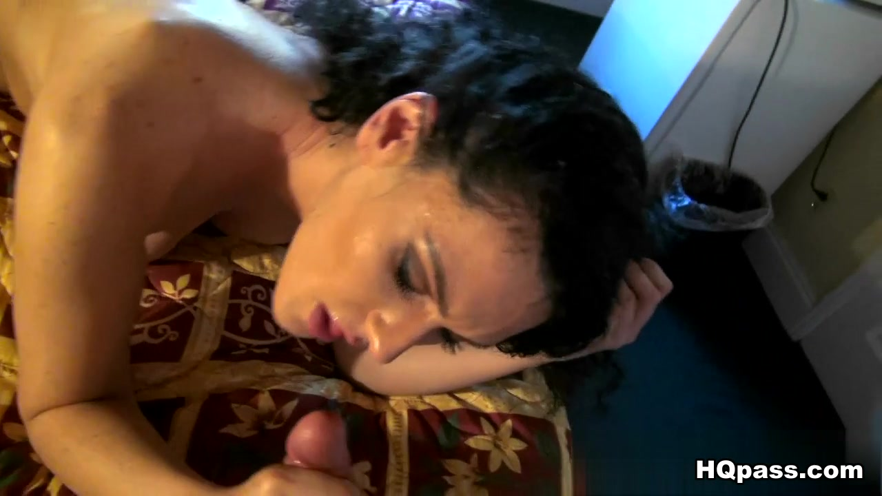 Porn Galleries Naked young turkish girls