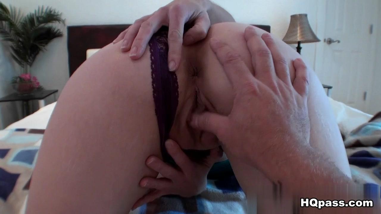 New xXx Video Old ass porn pics