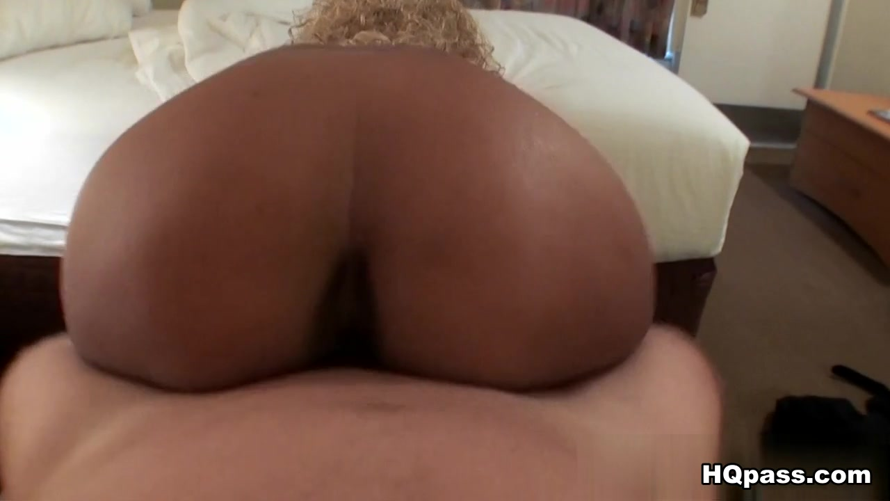 Nude photos Obese pussy porn