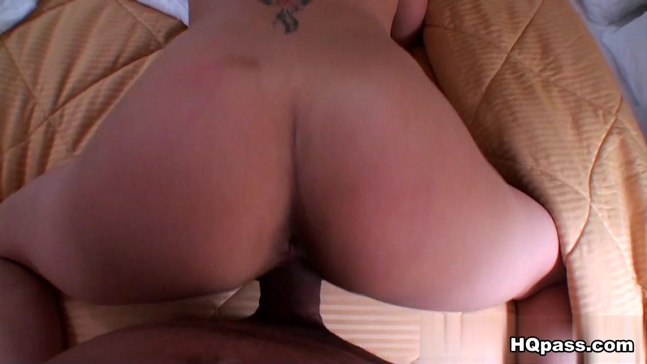 Porn Pics & Movies Hardcore double fucking gif
