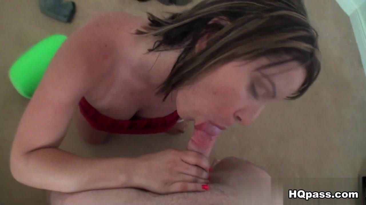 Porn Galleries Ratio of men to women in denver