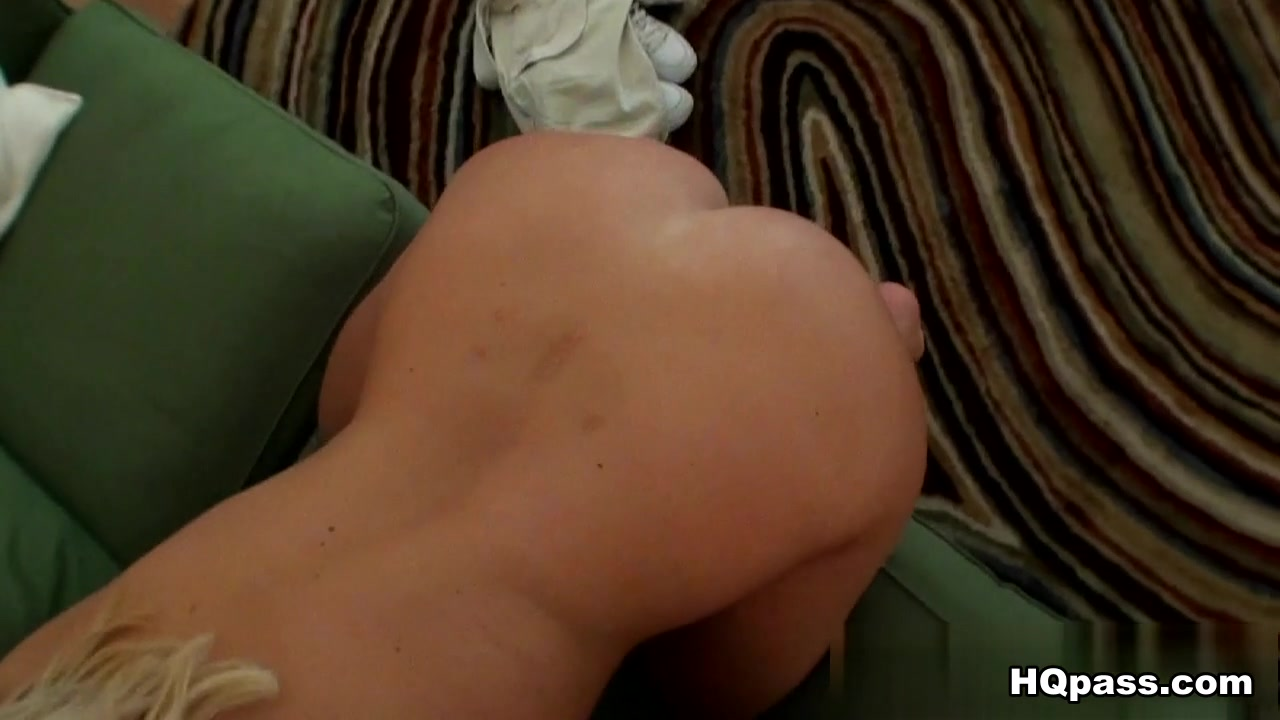 Excellent porn Big red pussy