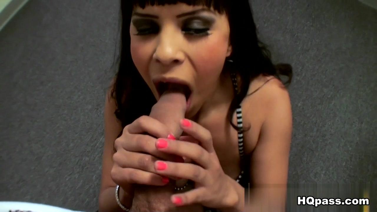 Adult Videos Pocetnik u sexual disorders