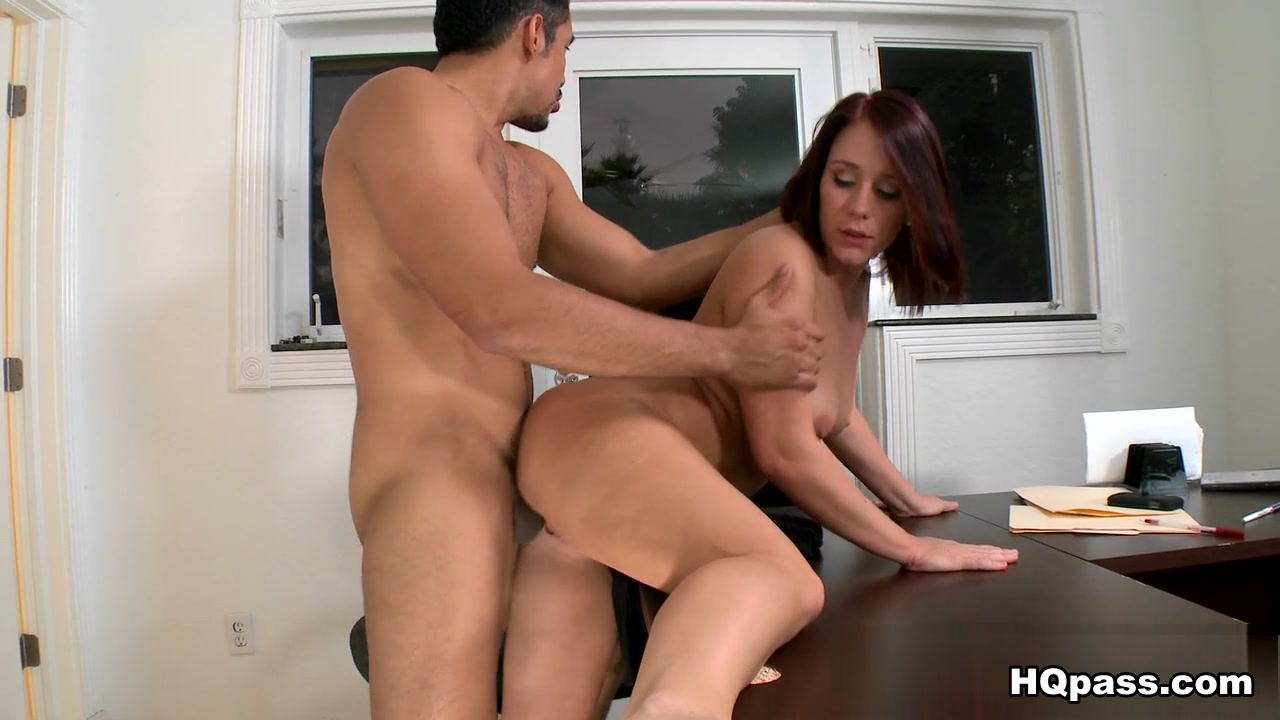 Porn Base Asian milf black