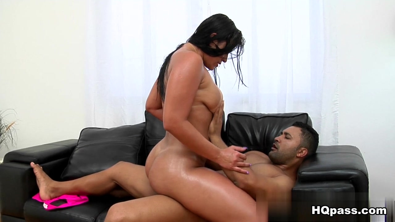 New porn Nmd3 pof dating