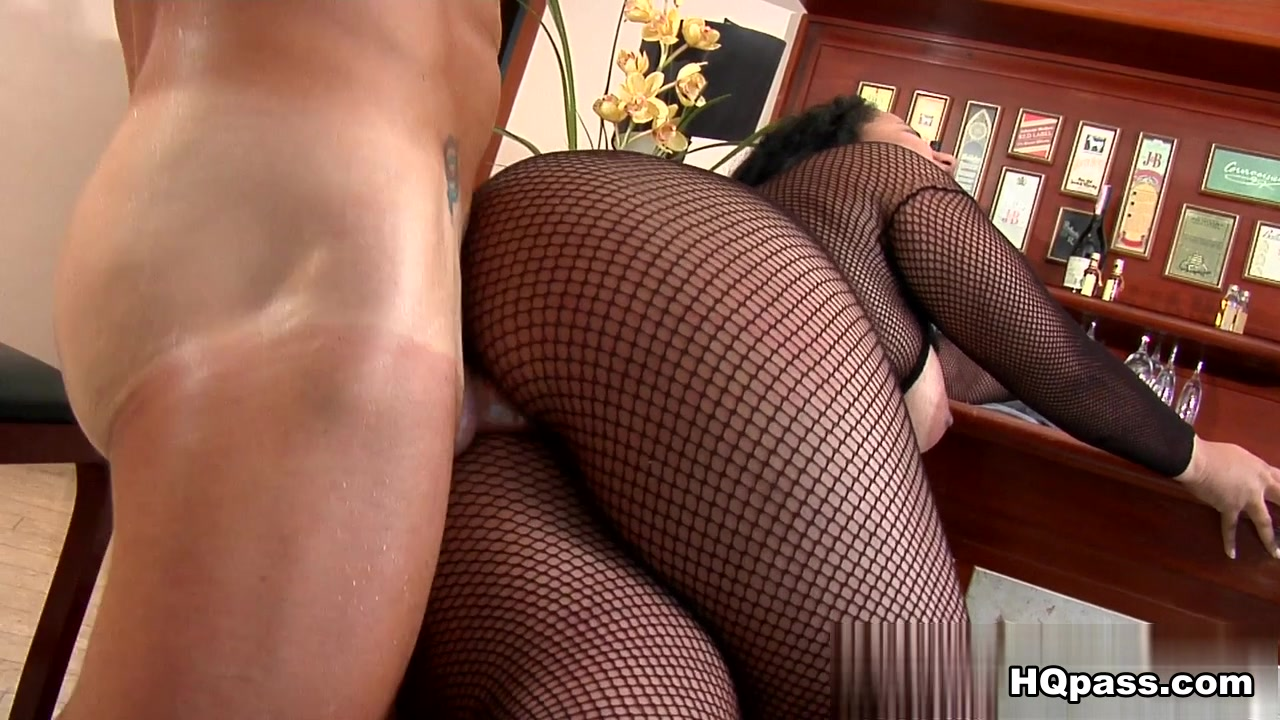 Sexy Galleries U haul tow dolly hook up