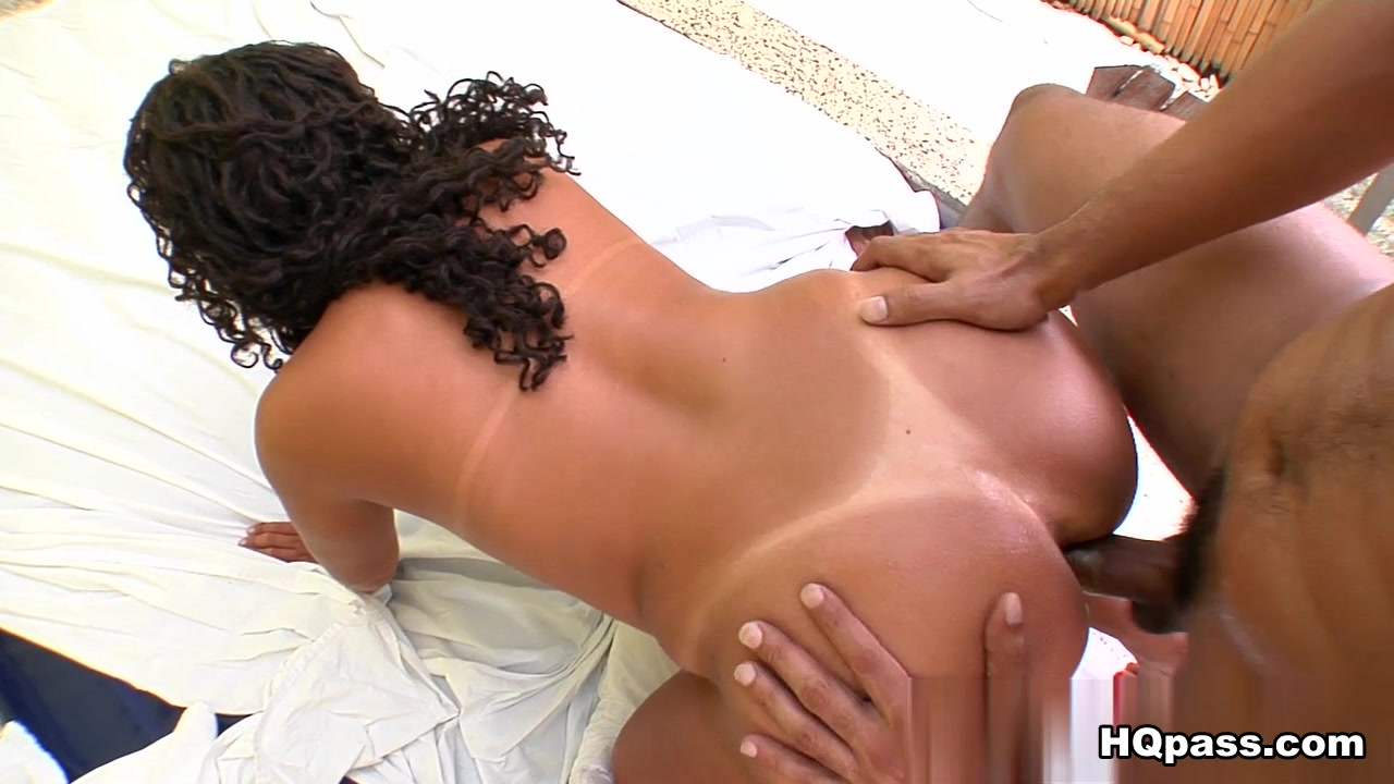 Fabulous pornstar Tony Tigrao in Exotic Big Ass, Brazilian sex movie W4m moncton