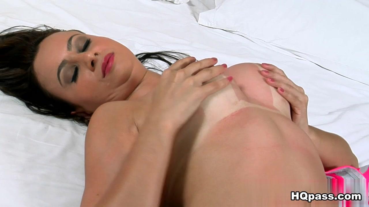 I got the hook up mp4 download Porn pic