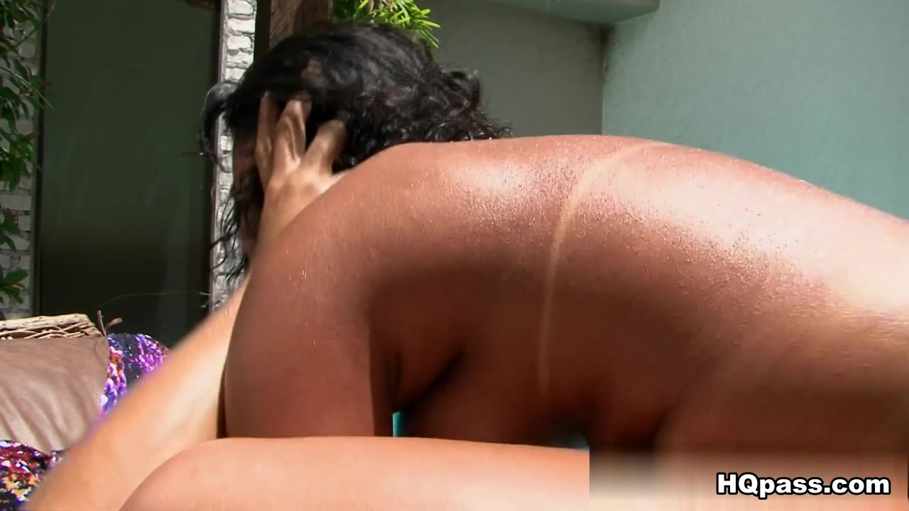 Amateur nude women pictures Porn tube