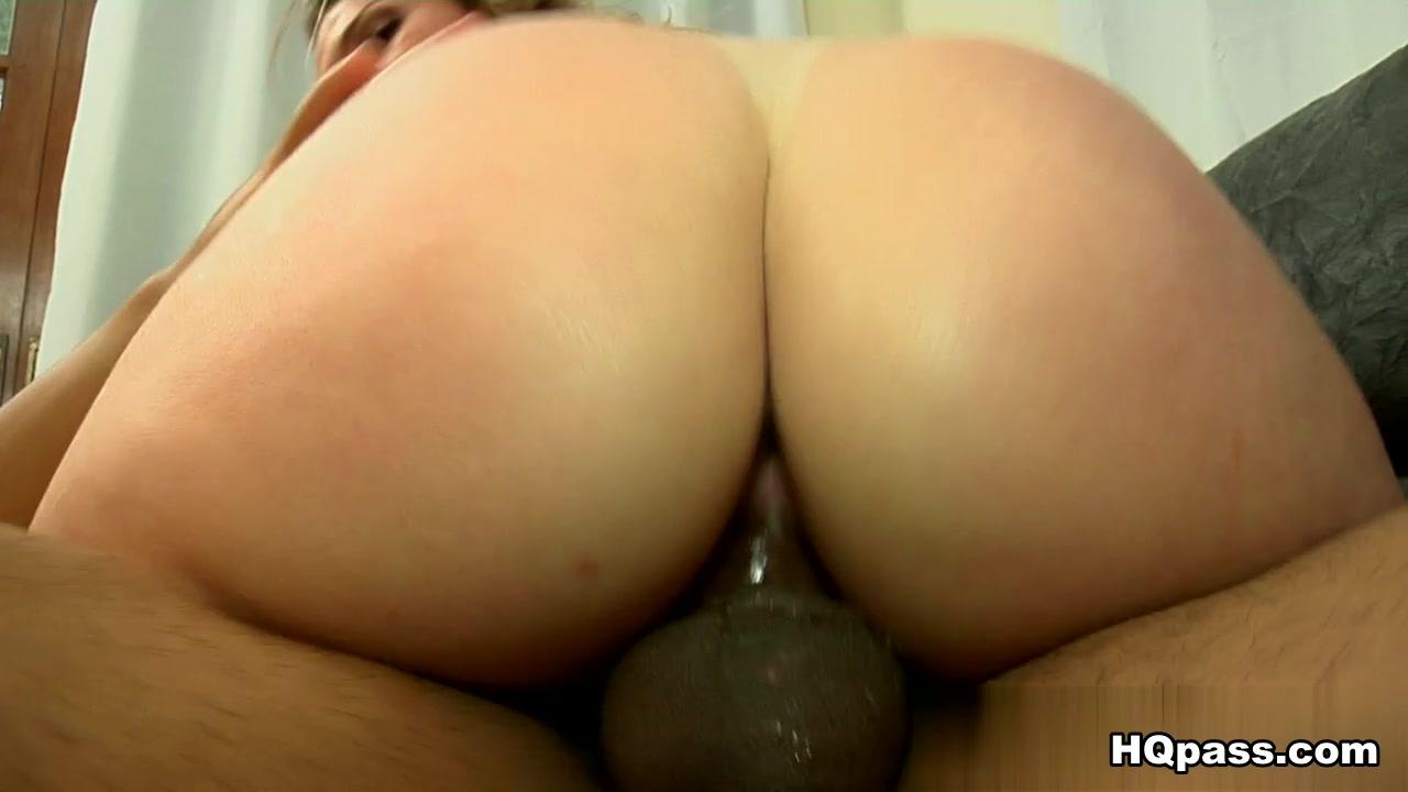 All porn pics Mature girls having sex