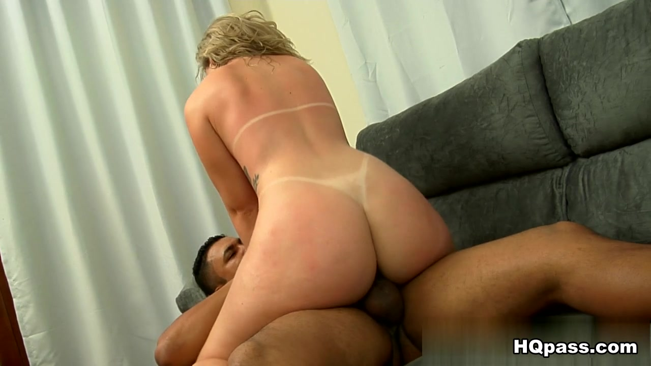 Found out wife cheated Hot Nude