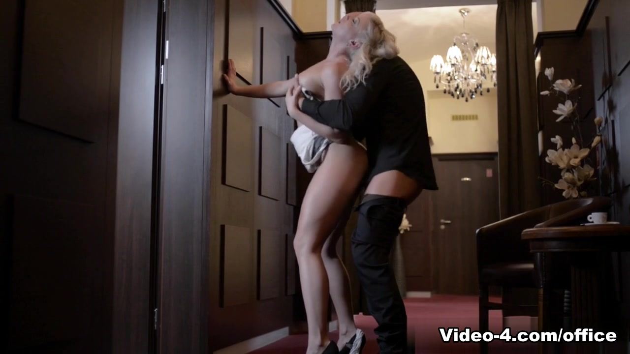 Porn clips Full lenght sex clips