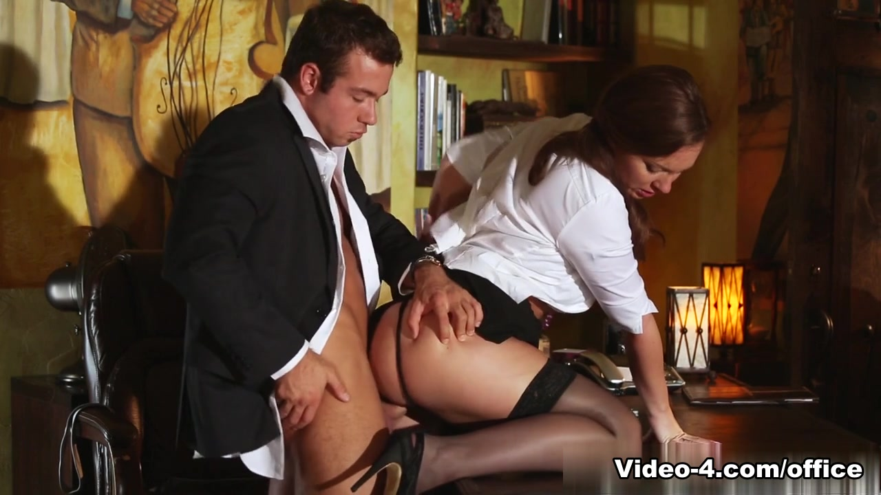 karate steps video download Porn clips
