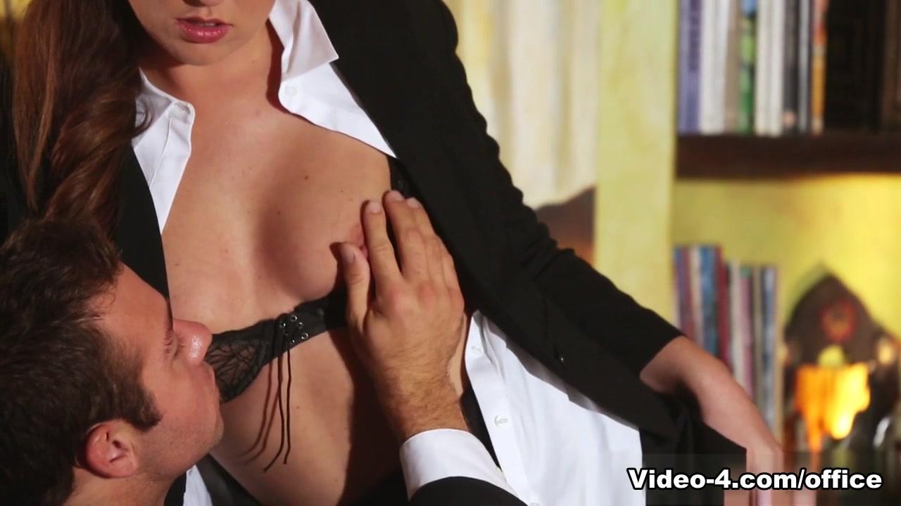 Jttw online dating Porn clips