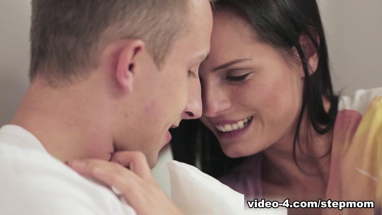 XXX Video Eddy bosnar wife sexual dysfunction