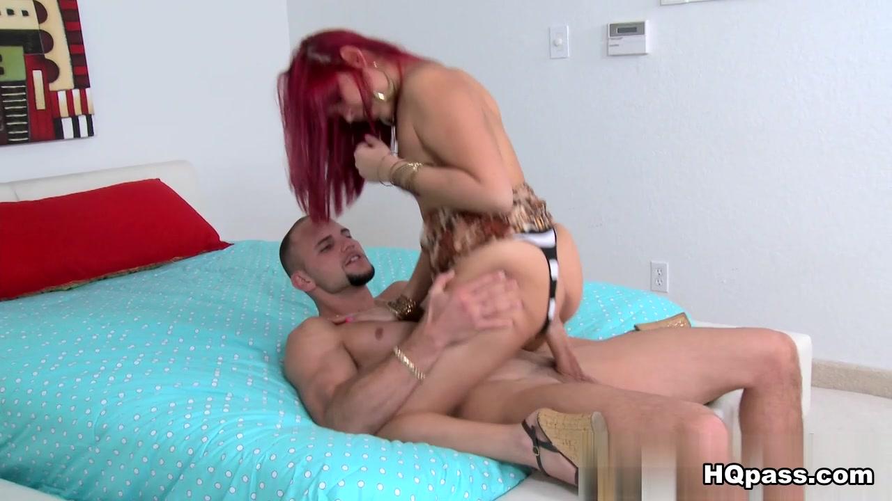 Xem phim dating agency tap Porn Pics & Movies
