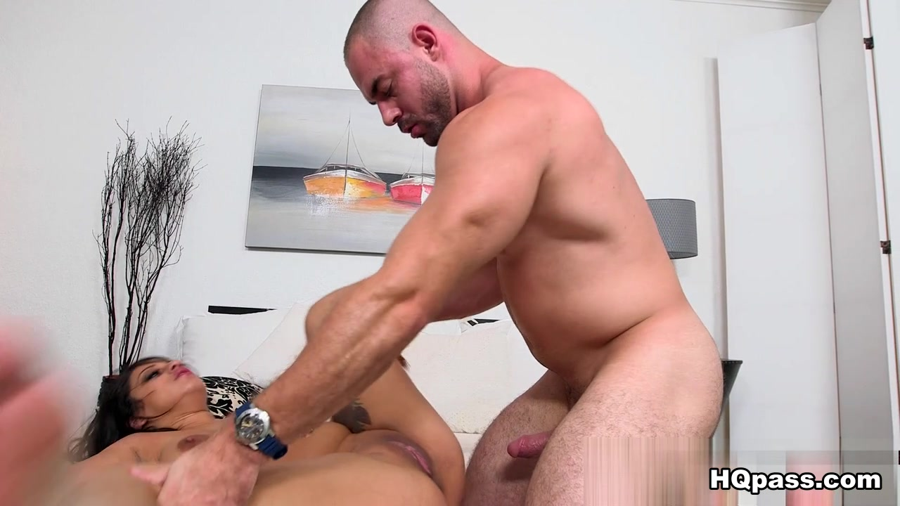 Porn FuckBook Carolina girl sex video