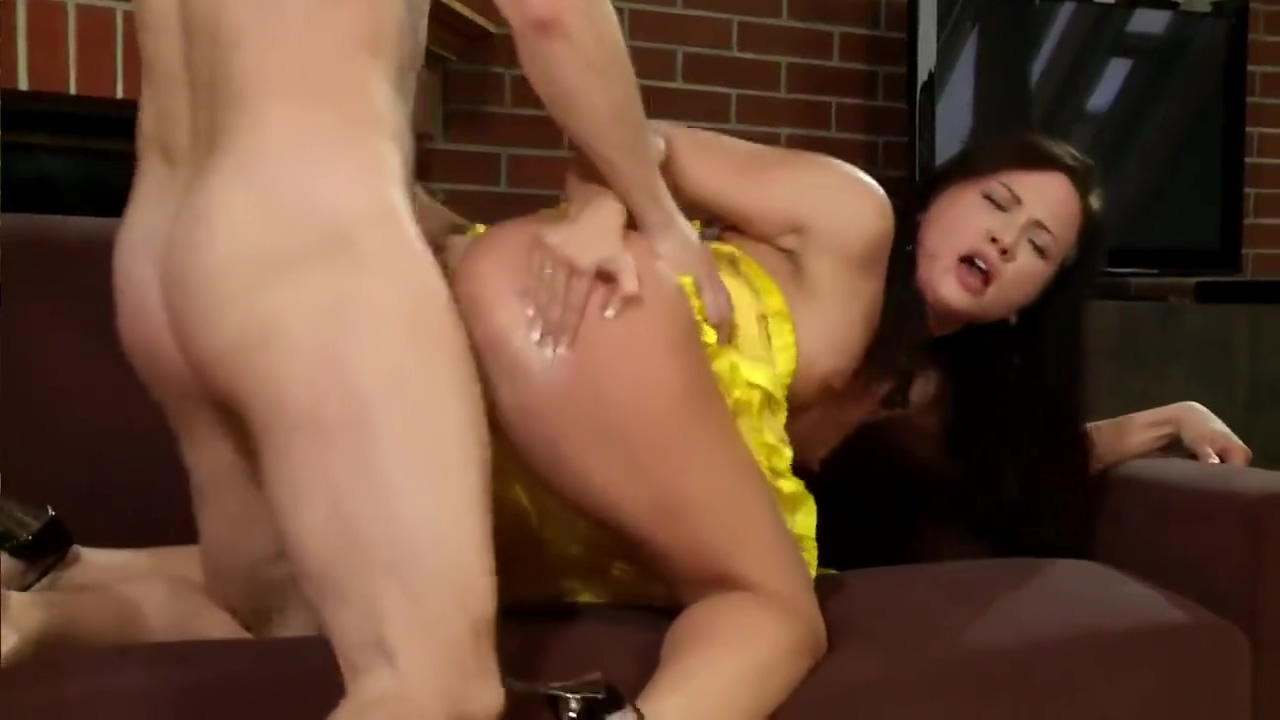 Fabulous porn movie Anal & Ass hot only here julesjordan karissa kane galerieporn facial freak boobs porn pics