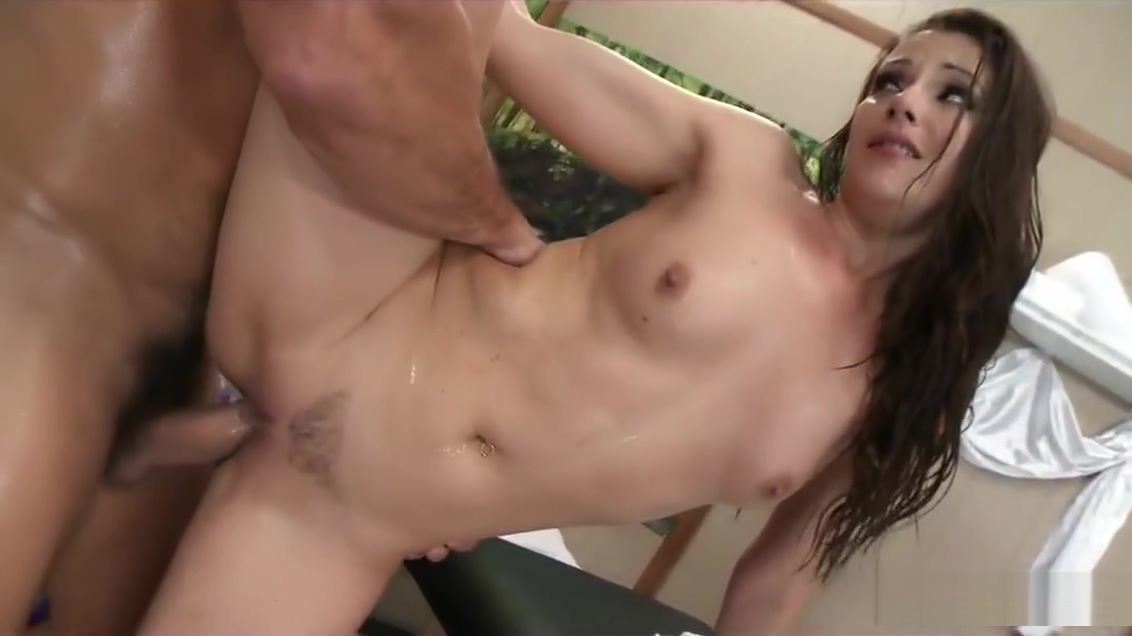 Crazy sex clip Amateur wild only for you