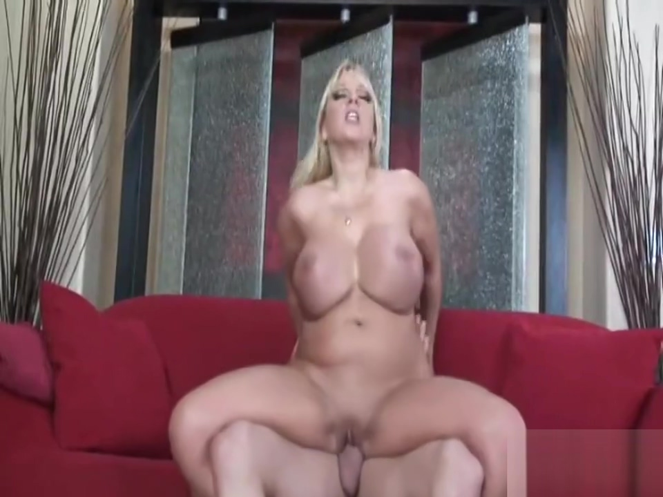 Excellent sex clip Blonde exotic ever seen Best deepthroat clips