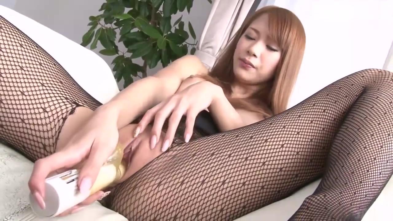 Incredible sex clip Asian watch show