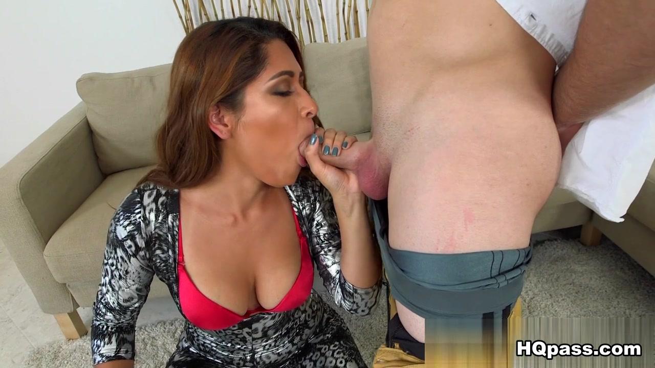Incredible pornstars Candy Love, Candy Martinez in Amazing Latina, Facial xxx clip Best fishing bikini boobs