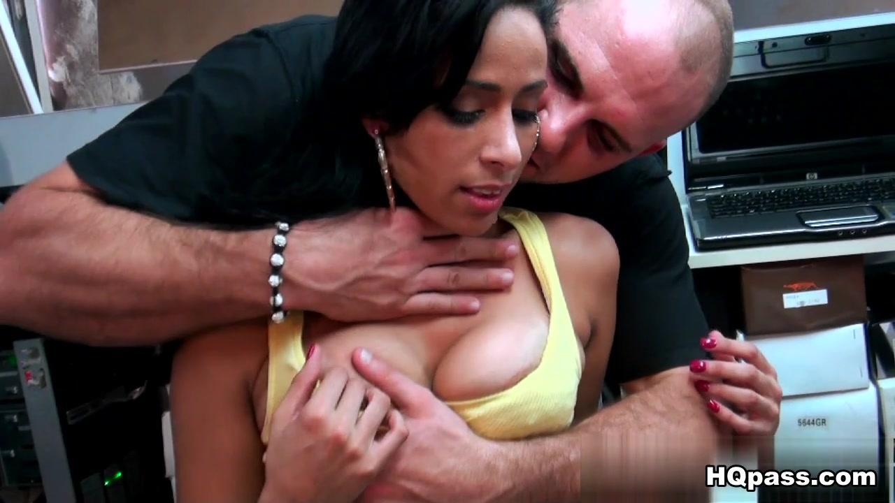 XXX Photo Buddhika pathirana wife sexual dysfunction