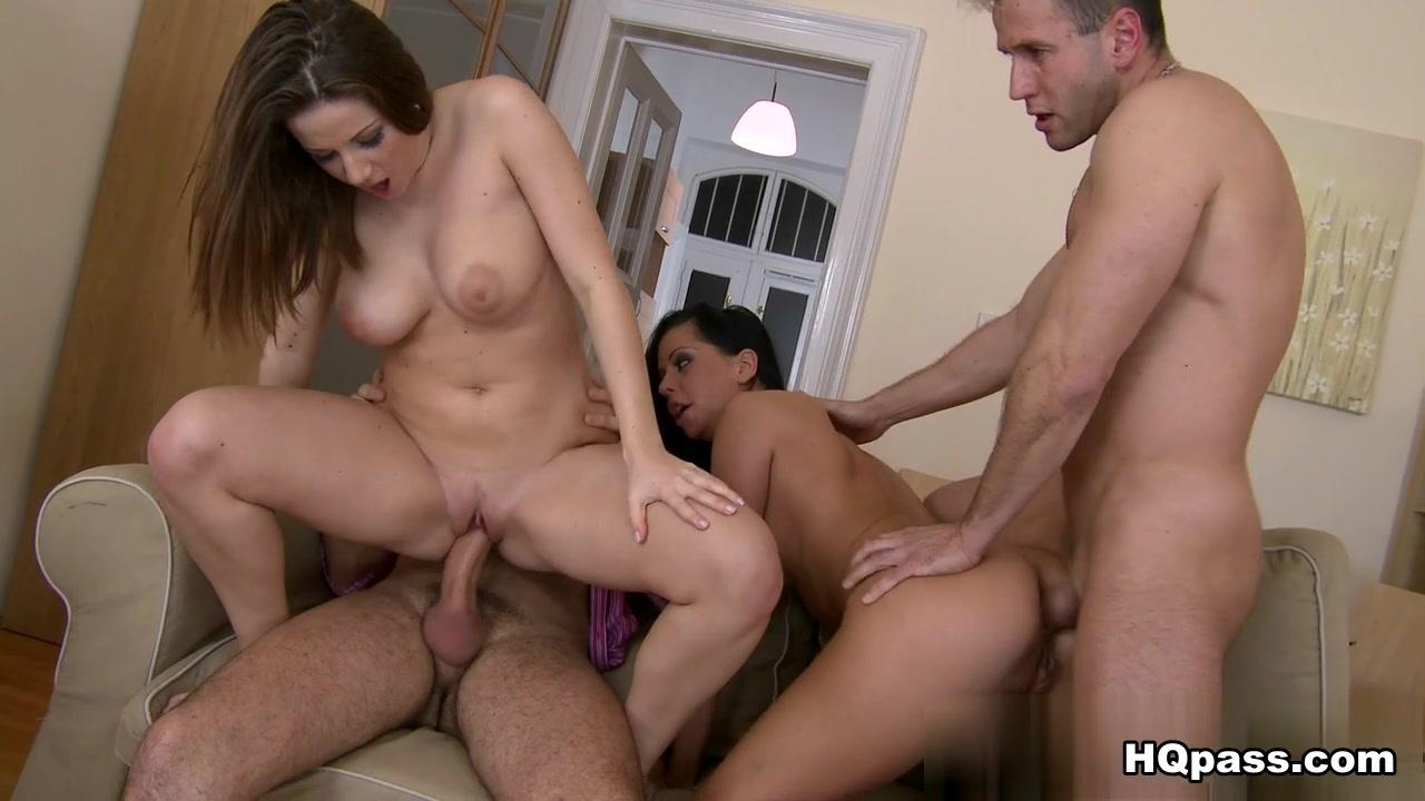 vivastreet escort girl orleans Porn Base