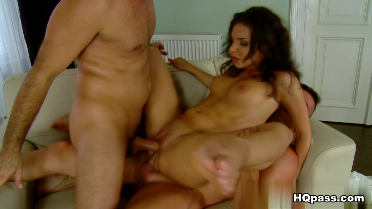 Top ten police in the world New xXx Video