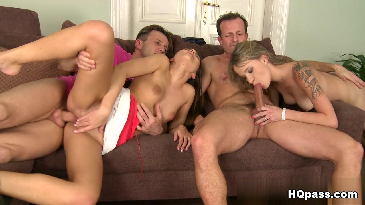 xXx Videos Intercourse picture sexual style
