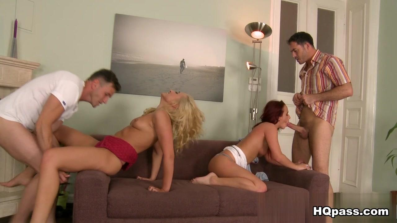 Naked xXx Miami tv sexy