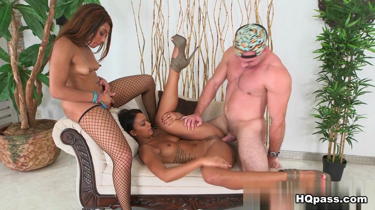 Sexy massage Bristol