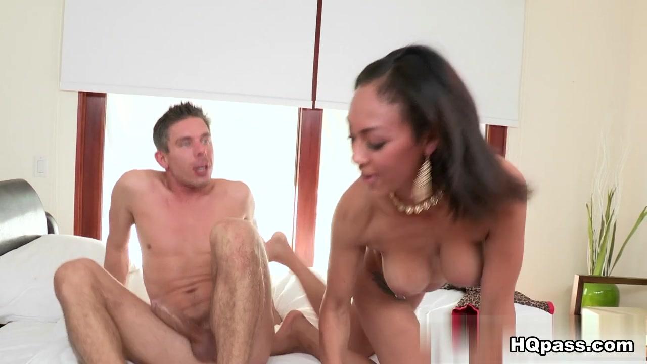 rencontre black sexe Hot xXx Pics