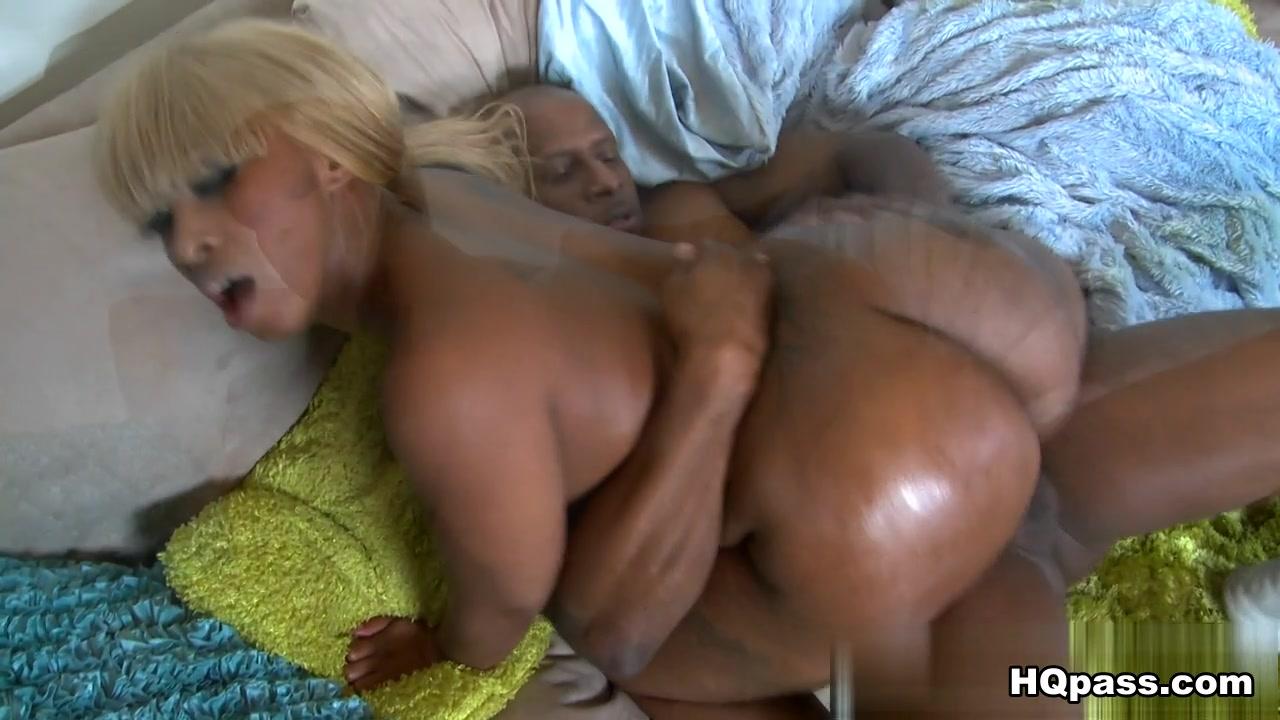 Black boob squeeze Adult videos