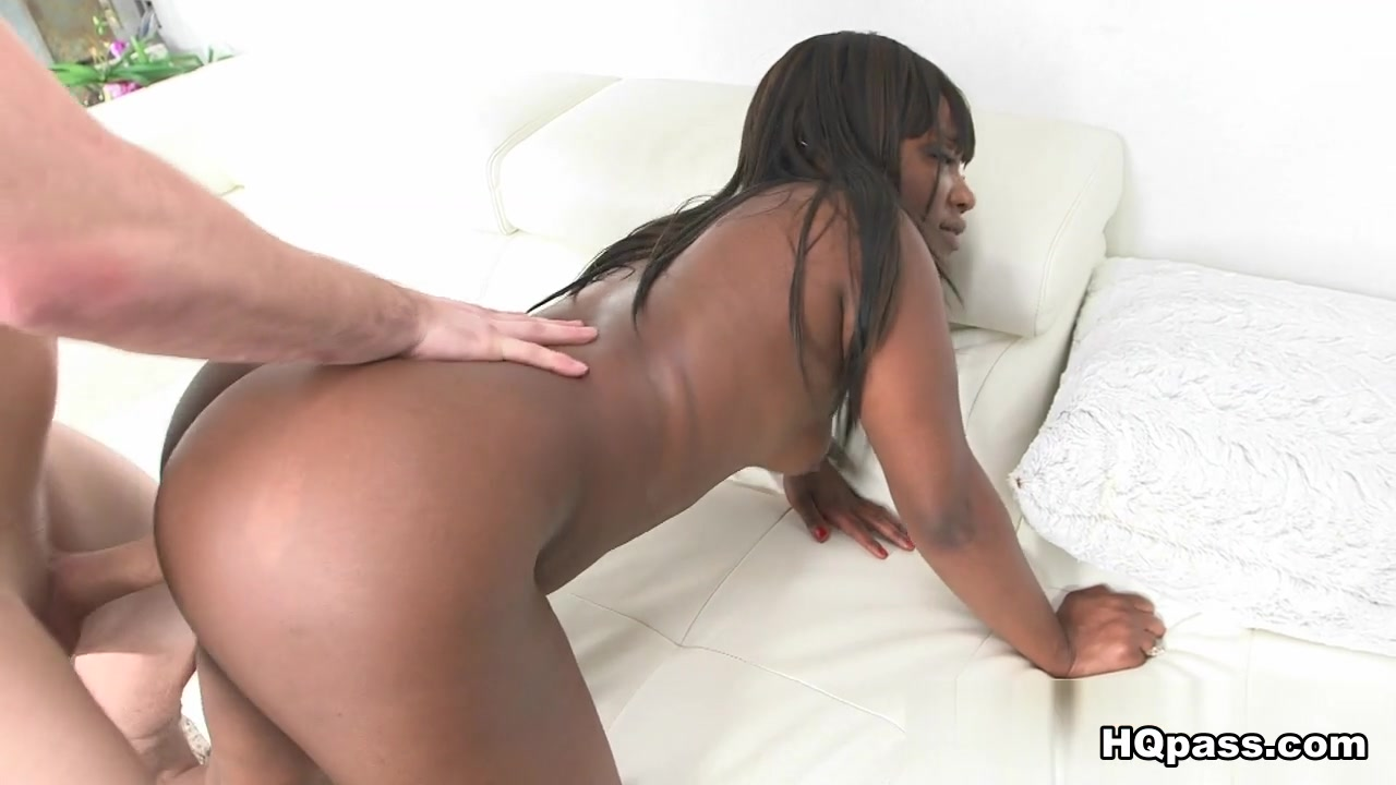 Beautiful naked big breasted women Adult videos