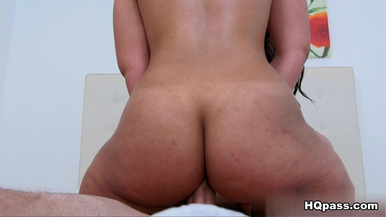 Naked Porn tube Bgr hookup tayo youtube en espanol