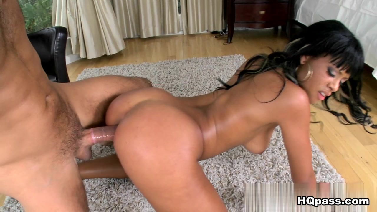 Naked 18+ Gallery Blowjobs and wives andstranger and peter north