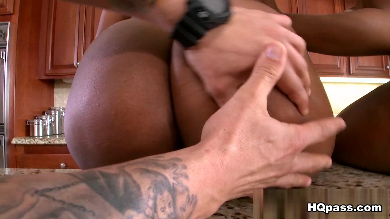 Hot Nude Pelicula de 30 dias de noche online dating