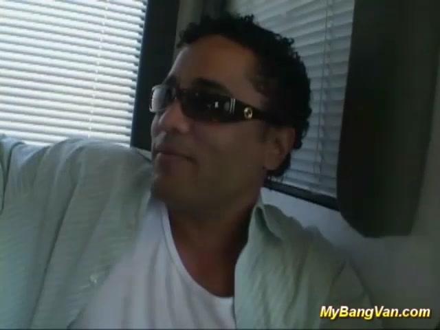 Porn pic Ley de john dalton yahoo dating